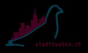 Verein Stadttauben Schweiz